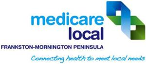 Medicare Local Logo