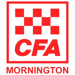 Mornington Fire Brigade