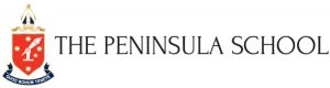 The Peninsula School