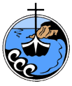 St Peter's Anglican Church logo