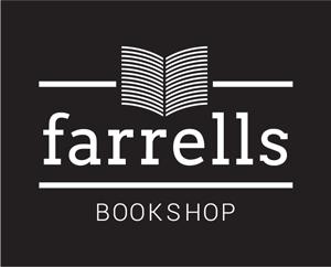 Farrell's Bookshop