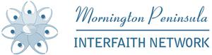 Mornington Peninsula Interfaith Network logo