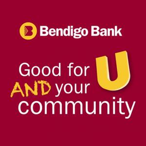 bendigo bank and community
