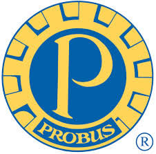 Probus