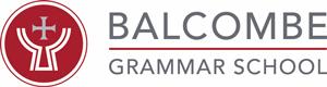 Balcombe Grammar School