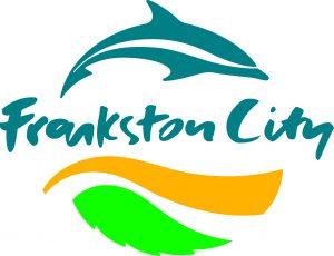 Frankston Council logo
