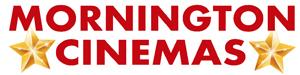 Mornington Cinema logo
