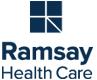 Ramsay Health logo