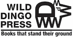 Wild Dingo Press